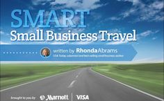 Demanding a Return on Investment From Business Travel