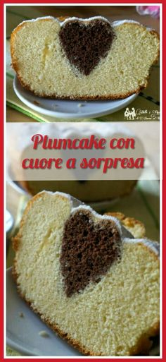 Plumcake con cuore a sorpresa http://blog.giallozafferano.it/mille1ricette/plumcake-con-cuore-a-sorpresa/ #sanvalentino #valentino #cuore #amore #innamorata #plumcake #top #iloveyou #tiamo #❤ #mille1ricette #giallozafferano #italy #italianfood #dolce #delicious #tasty #sweet #recipe #cucinoio #gzblog #foodblogger #foodporn #top #top_Food_photo #photooftheday #photofood #photo #good #food