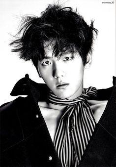 Baekhyun EXOclusive