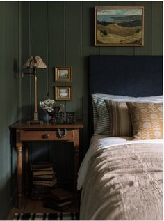 New Lake House Bedroom Green Decorating Ideas For The Home Bedroom, Home Decor Bedroom, Bedroom Ideas, Bedroom Signs, Decorating Bedrooms, Diy Bedroom, Bedroom Furniture, Cabin Furniture, Western Furniture