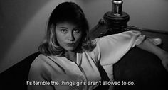 xxjessicasays:  The Last Picture Show(1971)