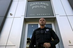 The Oakland police department's history of misconduct — particularly involving African-Americans — has made it the subject of federal oversight for 13 years. Wednesday, Stanford researchers released the results of a two-year-long study into the department, confirming that Oakland officers exhibit significant racial biases in their day-to-day work. Special correspondent Jackie Judd reports.