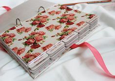 {Download} Diário de Noiva para imprimirPOSTS RELACIONADOS