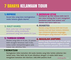 tips nabung mahasiswa - tips nabung mahasiswa Healthy Tips, How To Stay Healthy, Natural Teething Remedies, Islam Facts, Islamic Inspirational Quotes, Health Education, Science And Nature, Better Life, Health And Beauty