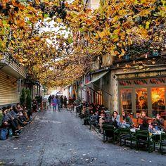 """#istanbul"""
