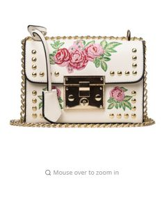 Luggage & Bags 2019 Vintage Woman Straw Flap Bag Ladies Small Shoulder Bags Summer Lace Embroidery Flower Beach Purse Crossbody Bags For Women With A Long Standing Reputation
