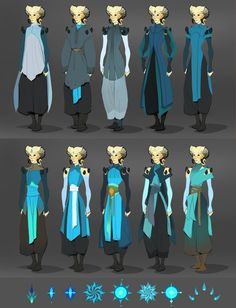Art of Olivia Margraf-Posta Character Costumes, Character Outfits, Character Art, Character Design References, Character Design Inspiration, Story Inspiration, Drawing Clothes, Anime Outfits, Character Illustration