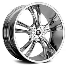 18 h nh nh xe p p nh t motorcycles vehicles v volkswagen VW Replicas 2 crave no 2 chrome the wheel can be ordered in 15