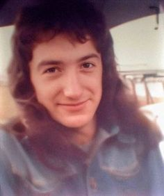 back on my denky lovin' shiz . [image from Brian May, John Deacon, Adam Lambert, Princes Of The Universe, Roger Taylor, Queen Photos, Queen Freddie Mercury, Queen Band, Killer Queen