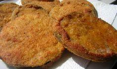 Secondi Piatti Archive   Cucina Sarda   Page 3