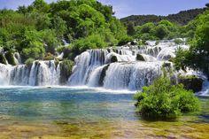 Good Morning Planet - Le Blog | Préparer son voyage en Croatie