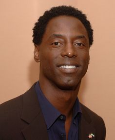 Isaiah Washington-we all remember what he called he co-worker! Although HE Claims he got fired because of racism not because HE is a BIGOT! POT calling the kettle black! Preston Burke, Who Is A Veteran, Isaiah Washington, Greys Anatomy Cast, Spike Lee, Saturday Night Live, American Actors, Celebrity Gossip, Famous People