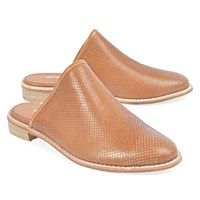 New Arrivals   Women s Shoes - Page 3 - Imelda s Shoes and Louie s Shoes  for Men - Portland f1ff9ee08