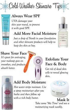 Amo! quem curte ?   Aqui também você encontra produtos de Beleza nas Lojas Renner  http://imaginariodamulher.com.br/look/?go=22W8UxW