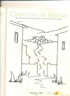 PINTURA E ARTE - Rosemary Lourenço de Oliveira Santos - Álbuns da web do Picasa