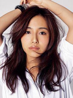 大抜擢! AneCan新専属モデル 石川理咲子ってどんなコ!? #AneCan #model #石川理咲子 #モデル