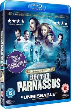 L'Imaginarium du Docteur Parnassus[BLURAY 720p] - http://cpasbien.pl/limaginarium-du-docteur-parnassusbluray-720p/