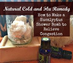 Natural Remedy For Kid S Attention