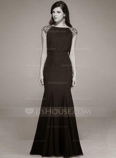Another bridesmaids dress - JJs House