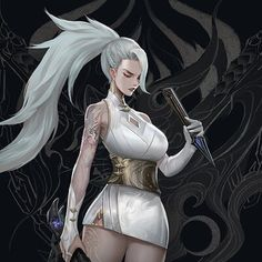 Female Character Concept, Female Character Inspiration, Fantasy Character Design, Character Art, Fantasy Art Women, Fantasy Girl, Fantasy Female Warrior, Female Art, Fantasy Characters