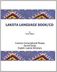 Lakota Language Book/CD Oceti Wakan #DOEBibliography