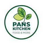 𝙋𝘼𝙉𝙎 𝙆𝙄𝙏𝘾𝙃𝙀𝙉 𝙁𝙤𝙤𝙙 & 𝙈𝙤𝙧𝙚 (@pans_kitchen_food_and_more) • Instagram-Fotos und -Videos Videos, Kitchen, Instagram, Food, Cooking, Kitchens, Essen, Meals, Cuisine