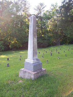 LA-P-10 - Mansfield City Cemetery, Desoto Parish.jpg (JPEG Image, 960×1280 pixels) - Scaled (56%)
