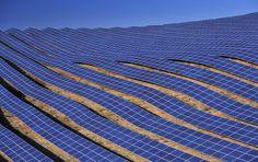 SECI scraps 950 MW of solar tenders in India - report Rural India, Solar Power Panels, Solar Energy, Alternative, Google, Diy, Argentina, Solar, Solar Energy Panels