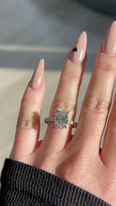 Dream Engagement Rings, Engagement Ring Cuts, Vintage Engagement Rings, Vintage Rings, Diamond Rings, Gold Rings, Gold Ring Designs, Ring Shots, Promise Rings