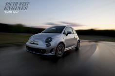 #SouthwestEngines #South #West #Engines #swengines #Fiat 2013 fiat 500 turbo.The Fiat 500 lineup has been expanding ever since inception, now offering a convertible, sport-tuned Abarth version, and the new-for-2013 500 Turbo that looks to blend the best aspects of both the standard car and the hot hatch.