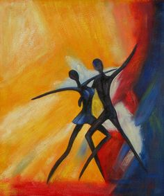 Take the Stage Oil Painting, wall art and wall hangings to accent the beauty of your home. Wide selection of Oil Paintings Take the Stage Oil Painting, wall art and wall hangings at affordable prices. Simple Oil Painting, Oil Painting Abstract, African American Art, African Art, Easy Paintings, Paintings For Sale, Oil Paintings, Painting Portraits, Painting Tips