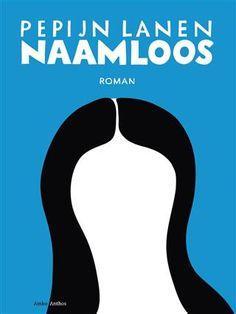 Naamloos - Pepijn Lanen | e-book | online Bibliotheek