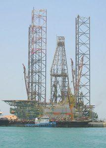 International Automobile and Construction Equipment Shipping to Port Karachi, Pakistan!