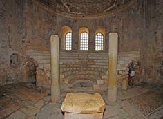 St Nicolas kilisesi/Demre