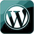 WordPress revisies van berichten beperken of verwijderen