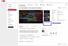How To Maximize Your Marketing With The YouTube Booster Effect