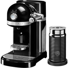 Kitchen_Aid_5KES0504BOB_coffee_machine.jpg (500×500)