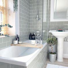Wet Room Bathroom, Bathroom Goals, Family Bathroom, Bathroom Layout, Bathroom Furniture, Bathroom Interior, Small Bathroom, Bathroom Ideas, Bathroom Inspo