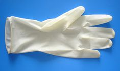 Medical gloves suppliers: Sterile Surgical Latex Gloves