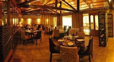 Foto de Cocina33 Trip Advisor, Conference Room, Table, Furniture, Home Decor, Barranquilla, Restaurants, Places, Pictures