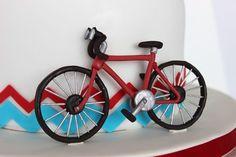 Cerrar bicicletas hasta