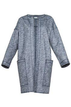 #BoutiqueLaMode.com #płaszcze #nacomaszochote