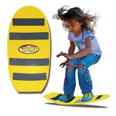 Spooner Boards Freestyle - Yellow by Spooner, http://www.amazon.co.uk/dp/B004K1DIRW/ref=cm_sw_r_pi_dp_OUQXtb0PK2WCF