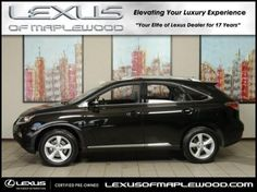 Used-Cars-For-Sale-Minneapolis | 2013 Lexus RX 350 | http://minneapoliscarsforsale.com/dealership-car/2013-lexus-rx-350--92003