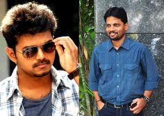 Vijay 58 music director confirmed
