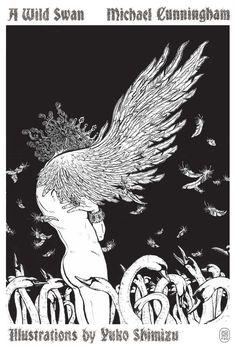 free signed poster give away! at NY ComicCon - Yuko Shimizu