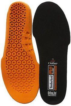Men/'s 8-13 New Sof Sole Work Anti-Fatigue Comfort Shoe Insoles Free Ship