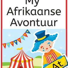 Browse over 10 educational resources created by My Afrikaanse Avontuur in the official Teachers Pay Teachers store. Language Activities, Infant Activities, Preschool Cutting Practice, Afrikaans Language, Teaching Handwriting, Autism Teaching, School Readiness, Teaching Strategies, Preschool Worksheets
