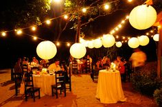 Google Image Result for http://www.fournineteenproductions.com/assets/images/work/event-productions/night-beach-wedding-party.jpg