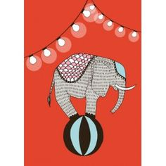 Hepp! Kids Rugs, Posters, Cards, Home Decor, Kid Friendly Rugs, Poster, Postres, Maps, Interior Design